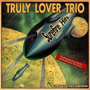 Truly Lover Trio Foto artis