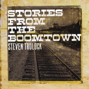 Steven Trulock Foto artis