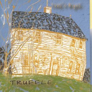 Truffle Foto artis