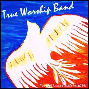 True Worship Band Foto artis