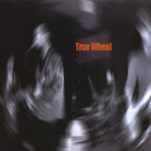 True Wheel Foto artis