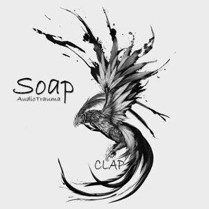 SOAP EP Foto artis