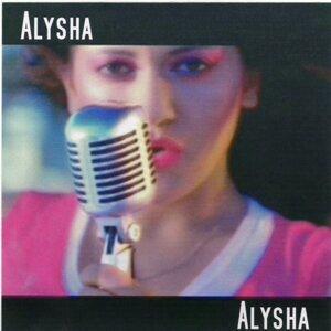 Alysha Foto artis