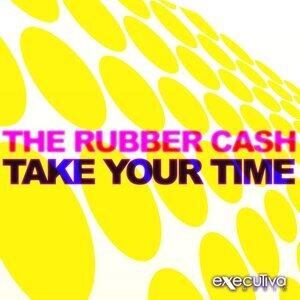 The Rubber Cash Foto artis