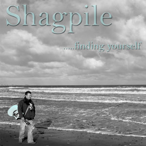Shagpile Foto artis