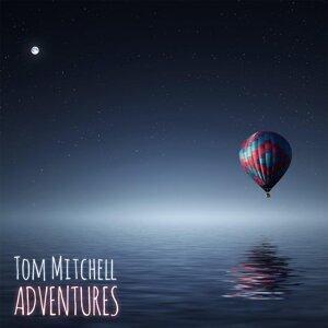 Tom Mitchell Foto artis