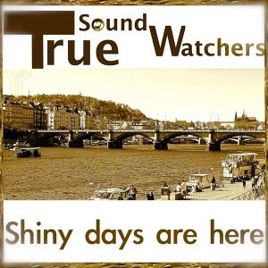 True Sound Watchers Foto artis