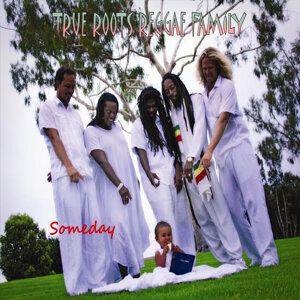 True Roots Reggae Family Foto artis