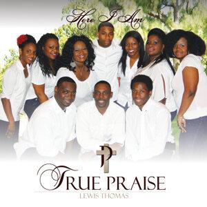True Praise Foto artis
