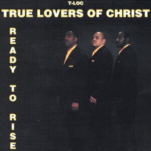 True Lovers Of Christ Foto artis