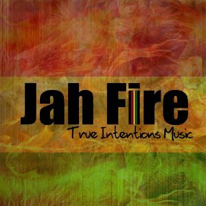 True Intentions Music Foto artis