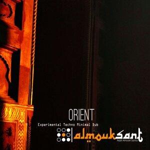 Almouksant Foto artis