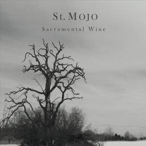 St. Mojo Foto artis