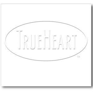 TrueHeart Foto artis