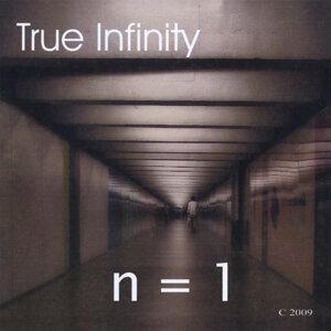 True Infinity Foto artis