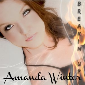 Amanda Winter Foto artis