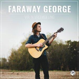 Faraway George Foto artis