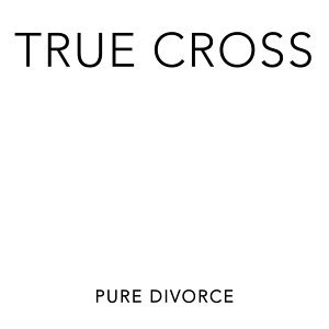 True Cross Foto artis