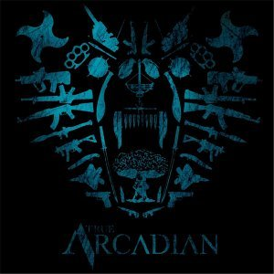 True Arcadian Foto artis