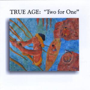 True Age Foto artis