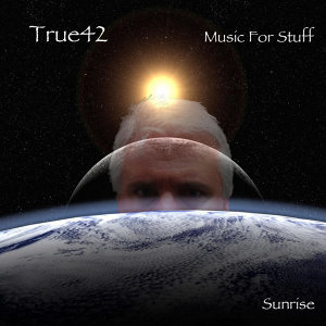 True42 Music Foto artis