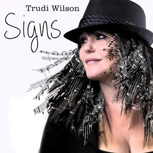 Trudi Wilson Foto artis
