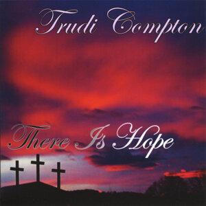 Trudi Compton Foto artis
