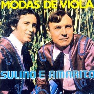 Sulino & Amarito Foto artis