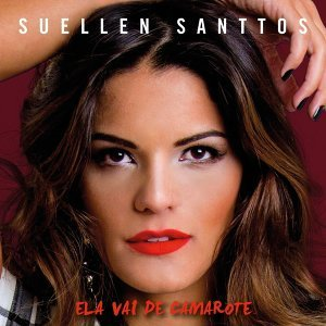 Suellen Santtos Foto artis