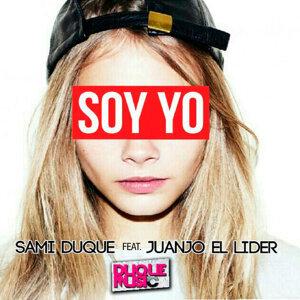 Sami Duque Feat. Juanjo El Lider Foto artis