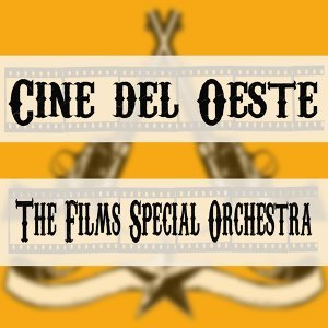 The Films Special Orchestra Foto artis