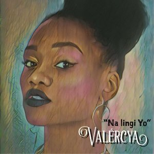 Valercya Foto artis