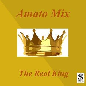 Amato Mix Foto artis