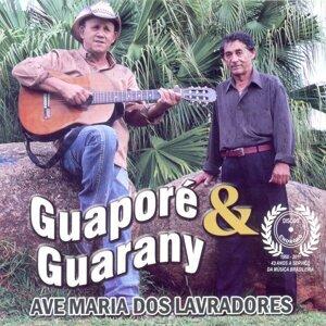Guaporé & Guarany Foto artis