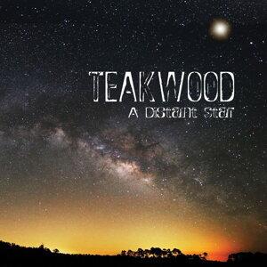 Teakwood Foto artis