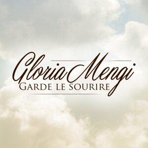 Gloria Mengi Foto artis