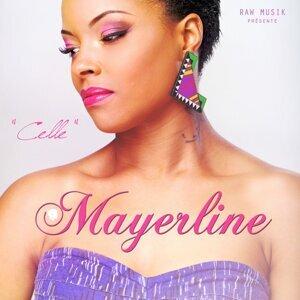 Mayerline Foto artis
