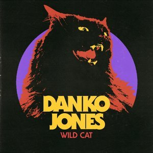 Danko Jones 歌手頭像