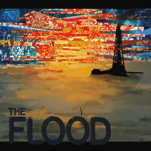 The Flood 歌手頭像