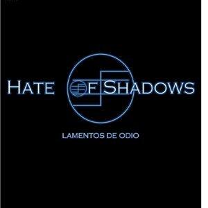 Hate of Shadows Foto artis