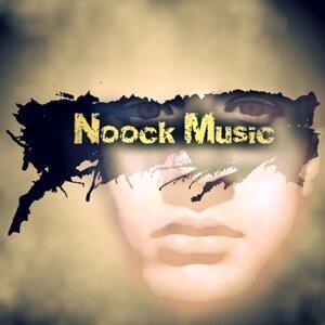 Noock Foto artis