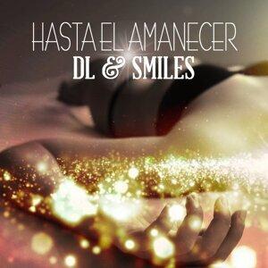 DL & Smiles Foto artis