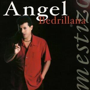 Angel Bedrillana Foto artis