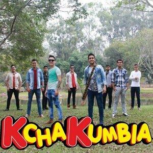 KchaKumbia Foto artis