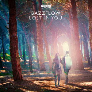 Bazzflow Foto artis