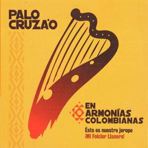 Palo Cruza'o Foto artis