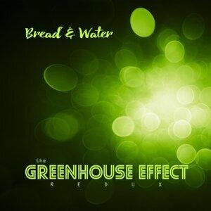 Bread & Water Foto artis
