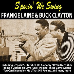 Frankie Laine and Buck Clayton and His Orchestra Foto artis