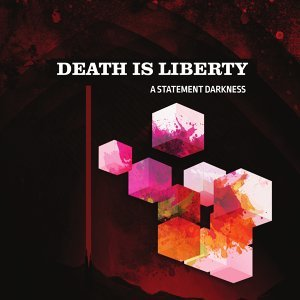 Death Is Liberty Foto artis
