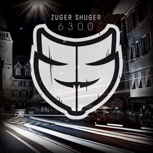 Zuger Shuger Foto artis